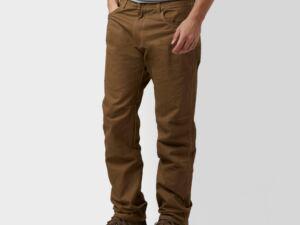 Kuhl Men's Rydr Pants - Brown, Brown