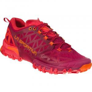 La Sportiva Women's Bushido II Trail Running Shoes