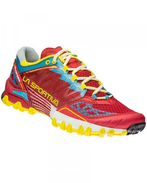 La Sportiva Women's Bushido Trail Running Shoes