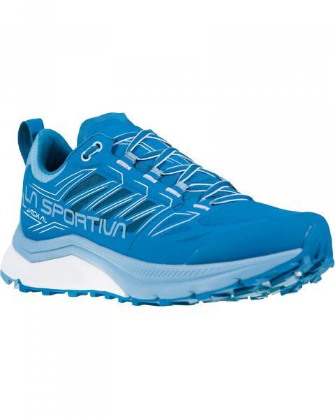 La Sportiva Women's Jackal Trail Running Shoes