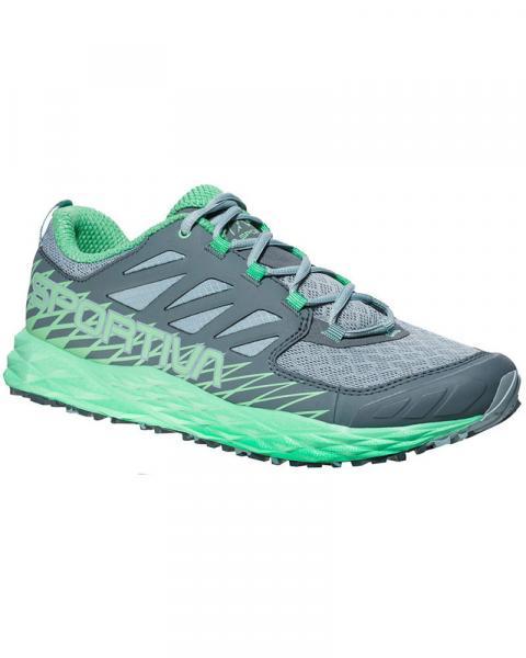 La Sportiva Women's Lycan Trail Running Shoes