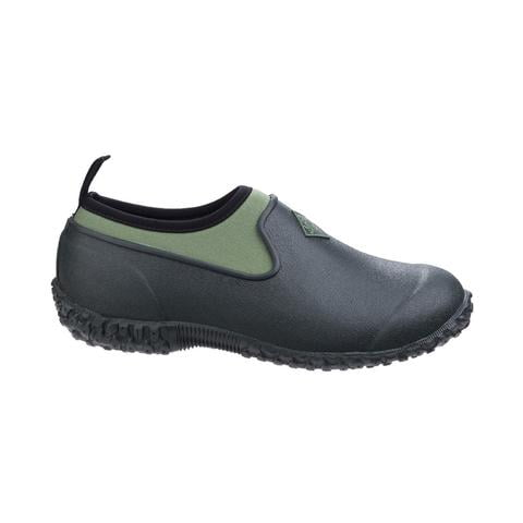 Muck Boots Co | Muckster II Low Shoe - Women's | Women's Garden Shoe