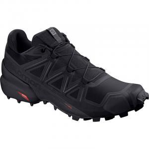 Salomon Women's Speedcross 5 Trail Running Shoes