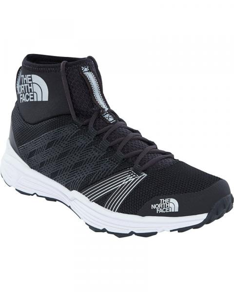 The North Face Women's Litewave Ampere II HC Trail Running Shoes