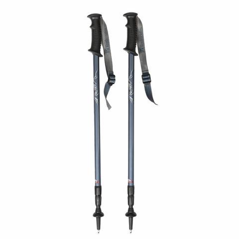 Trekmates Walker Shock Pole (Pair)