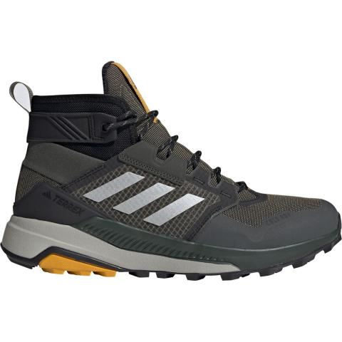 adidas Terrex Trailmaker Mid Cold.Rdy Hiking Shoes - UK 10.5 | Shoes