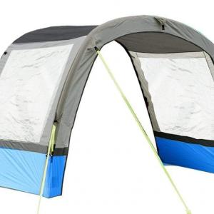 Cocoon Breeze Campervan Awning Extension