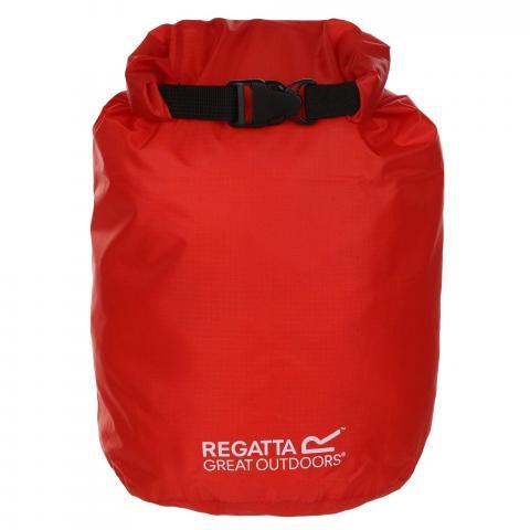 10L Dry Bag Amber Glow