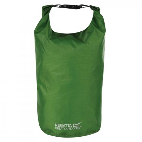 25L Dry Bag Extreme Green