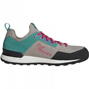 Adidas Five Ten Men's Five Tennie Approach Shoes