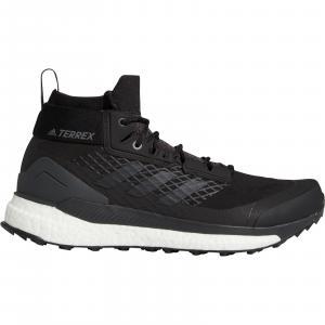 Adidas Terrex Men's Free Hiker GORe-TeX Shoes