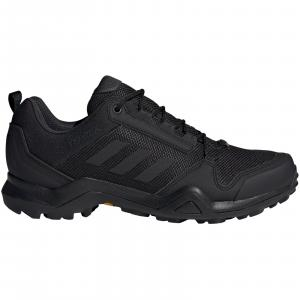 Adidas Terrex Men's Terrex AX3 GORe-TeX Walking Shoes