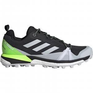 Adidas Terrex Men's Terrex Skychaser LT GORe-TeX Walking Shoes