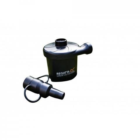 Air Bed DC Electric Pump (UK)