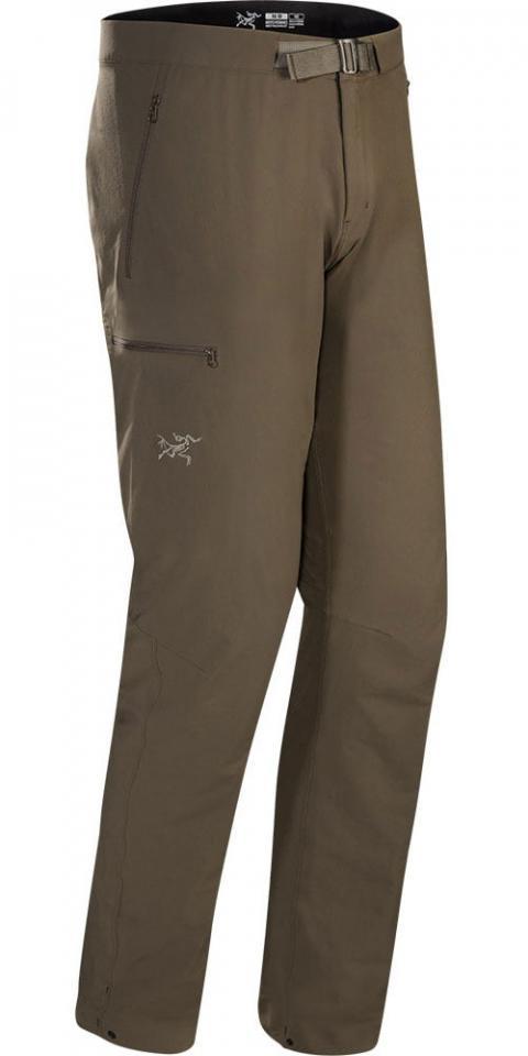 Arc'teryx Men's Gamma LT Pants