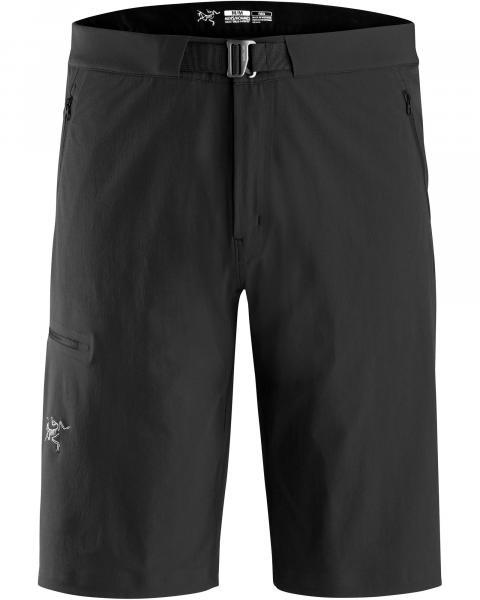 Arc'teryx Men's Gamma LT Shorts