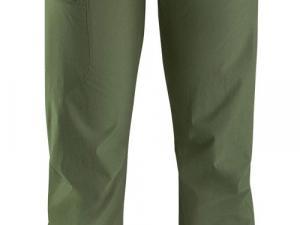 Arc'teryx Men's Lefroy Pants