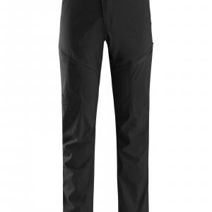 Arc'teryx Men's Palisade Pants