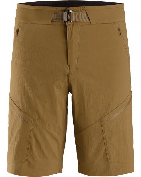 Arc'teryx Men's Palisade Shorts