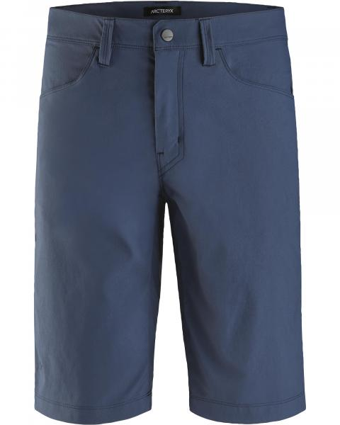 Arc'teryx Men's Russet Shorts