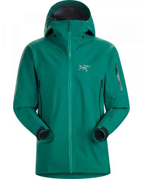 Arc'teryx Men's Sabre AR Ski Jacket