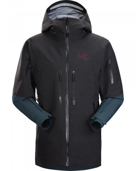 Arc'teryx Men's Sabre LT GORe-TeX Ski Jacket