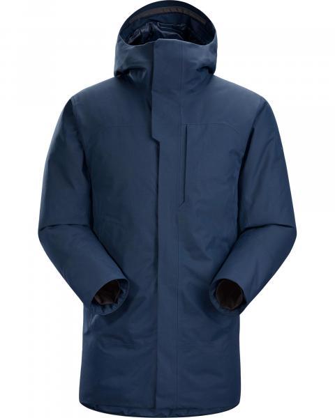 Arc'teryx Men's Therme Parka Jacket