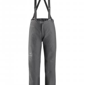 Arc'teryx Women's Alpha AR GORe-TeX Pro Pants