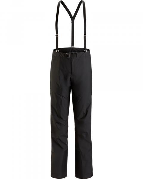 Arc'teryx Women's Beta AR GORe-TeX Pants