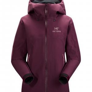 Arc'teryx Women's Beta FL GORe-TeX Pro Jacket