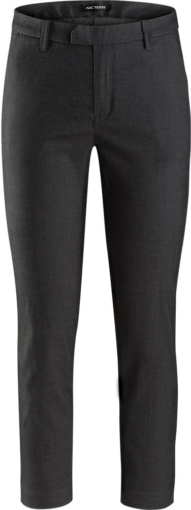 Arc'teryx Women's Devis Pants