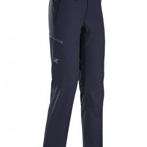 Arc'teryx Women's Gamma LT Pants Regular Leg