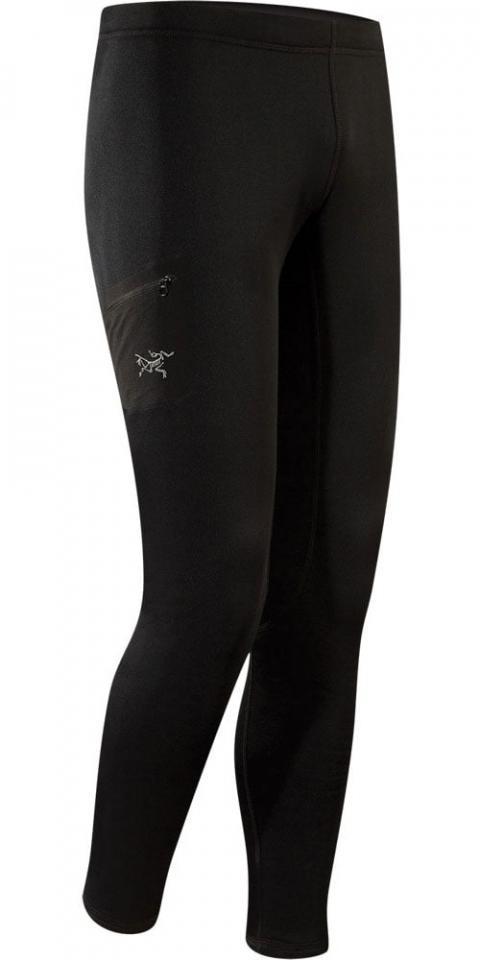 Arc'teryx Women's Rho AR Pants