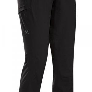 Arc'teryx Women's Sabria Hike Pants Regular Leg