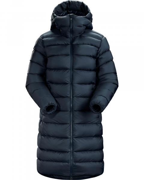 Arc'teryx Women's Seyla Coat