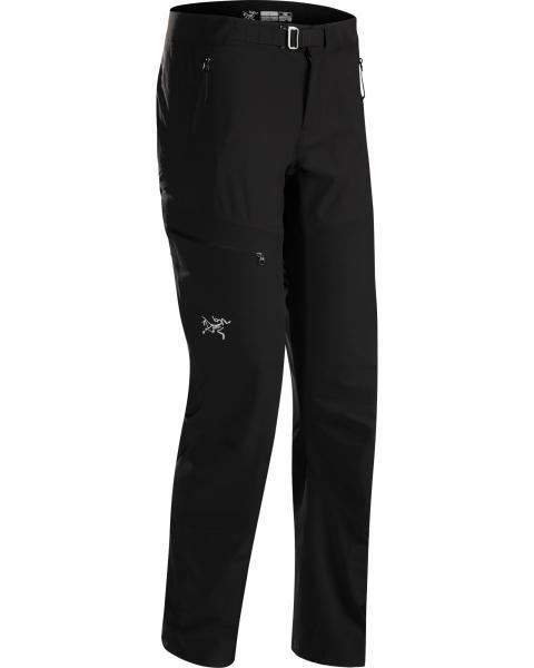 Arc'teryx Women's Sigma FL Pants