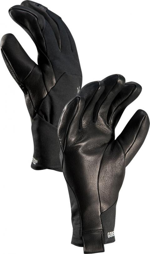 Arc'teryx Women's Zenta LT Gloves
