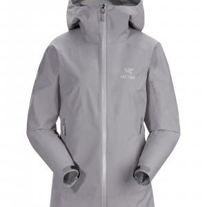 Arc'teryx Women's Zeta SL GORe-TeX PACLITe Plus Jacket