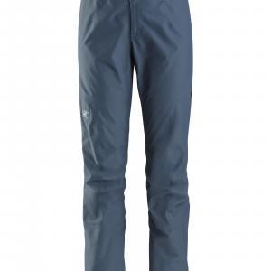 Arc'teryx Women's Zeta SL GORe-TeX PACLITe Plus Waterproof Pants