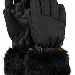 Barts Women's empire Ski Gloves