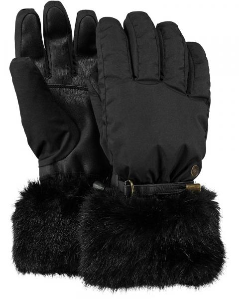 Barts Women's empire Ski Gloves