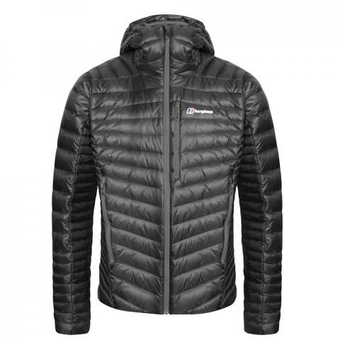 Berghaus Mens Extrem Micro 2.0 Down Insulated Jacket