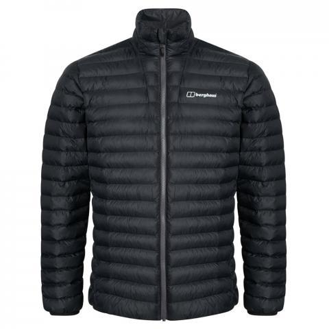Berghaus Mens Seral Insulated Jacket