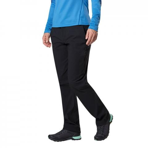 Berghaus Womens Ortler II Trousers
