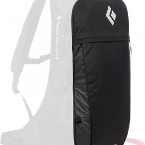 Black Diamond JetForce Pro Booster 10L Backpack