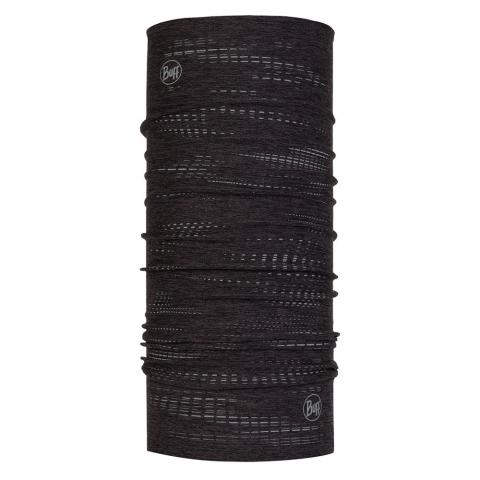 Buff Dryflx Neckwear