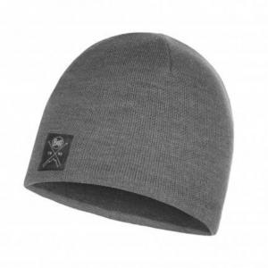 Buff Mens Knitted Polar Hat