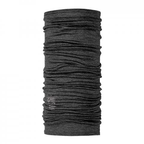 Buff Merino Lightweight Wool