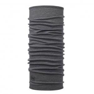 Buff Midweight Merino Wool Tube