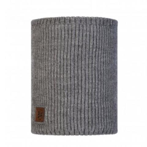 Buff Rutger Polar Knitted Neckwarmer